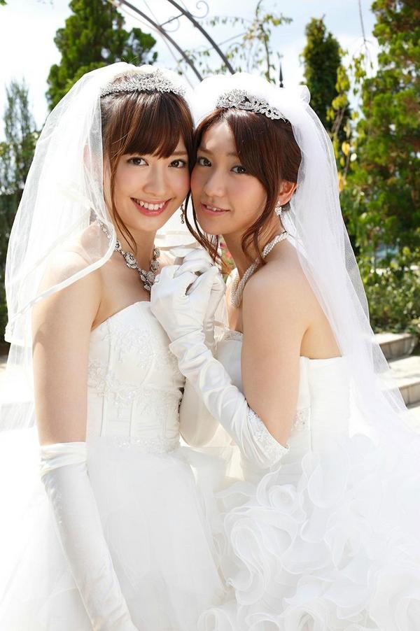 http://livedoor.blogimg.jp/affilikun1-333/imgs/3/3/33fd8bc7.jpg