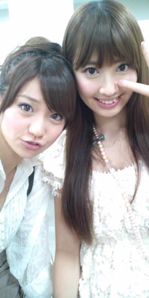 http://livedoor.blogimg.jp/affilikun1-333/imgs/4/2/4219056d.jpg