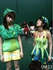 http://livedoor.blogimg.jp/affilikun1-333/imgs/4/c/4c2ac77e.jpg