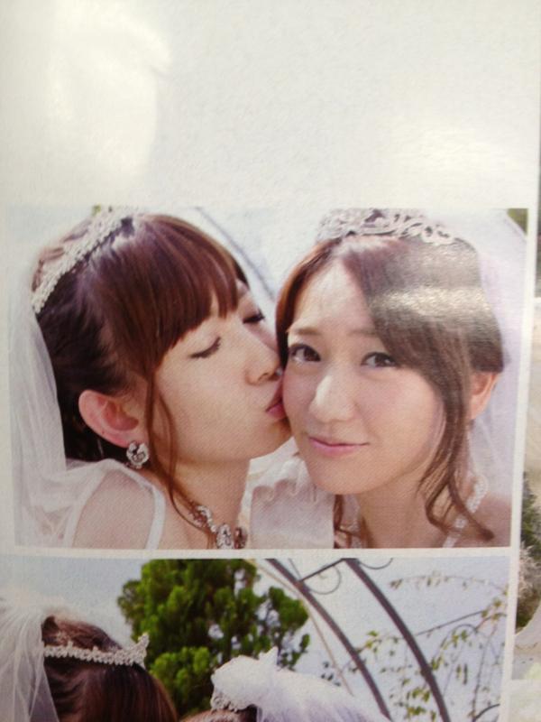 http://livedoor.blogimg.jp/affilikun1-333/imgs/4/d/4d1661ec.jpg