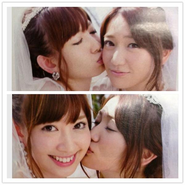 http://livedoor.blogimg.jp/affilikun1-333/imgs/5/7/5726804a.jpg