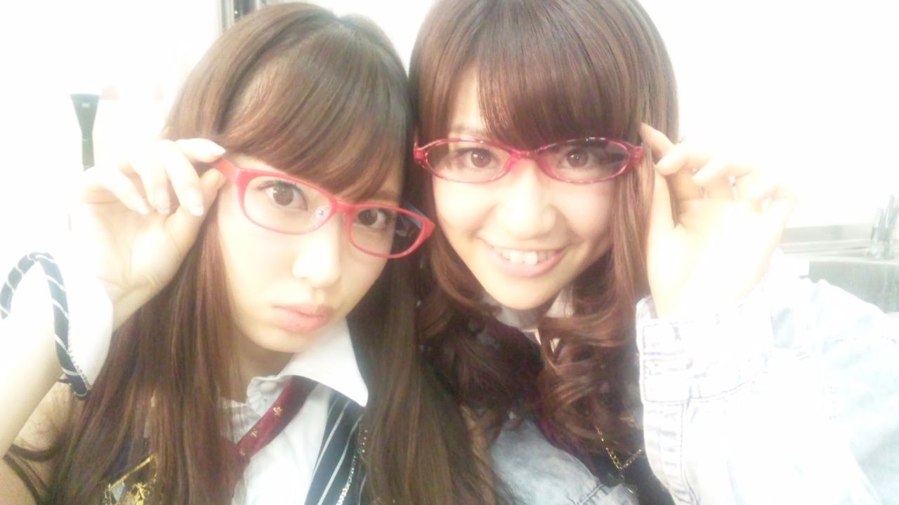 http://livedoor.blogimg.jp/affilikun1-333/imgs/5/c/5c5cece8.jpg