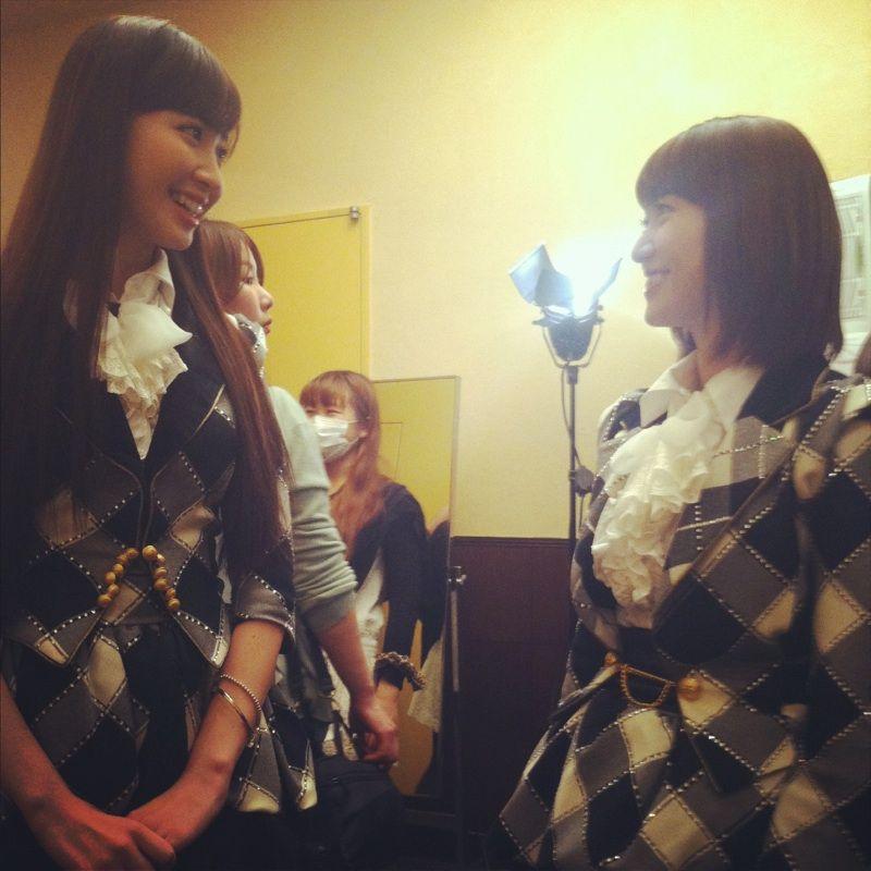 http://livedoor.blogimg.jp/affilikun1-333/imgs/5/f/5f249d80.jpg