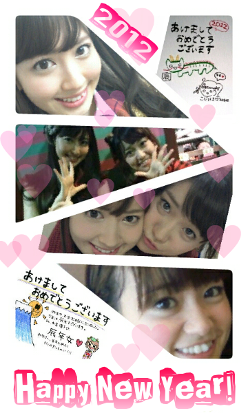 http://livedoor.blogimg.jp/affilikun1-333/imgs/6/0/600ceb67.png