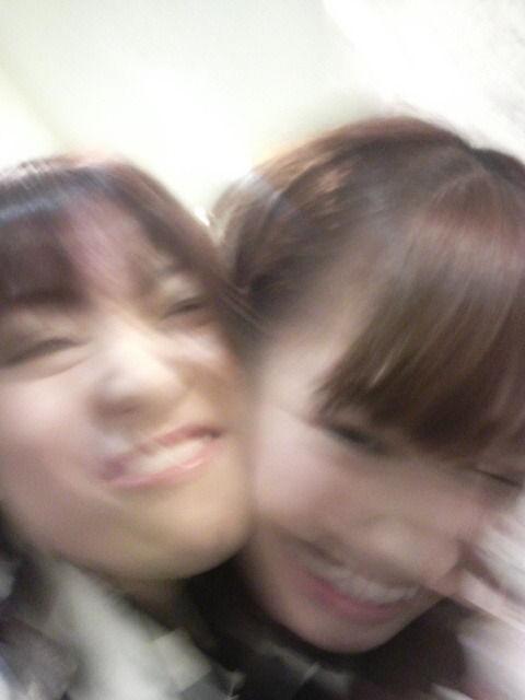 http://livedoor.blogimg.jp/affilikun1-333/imgs/6/9/694e4691.jpg
