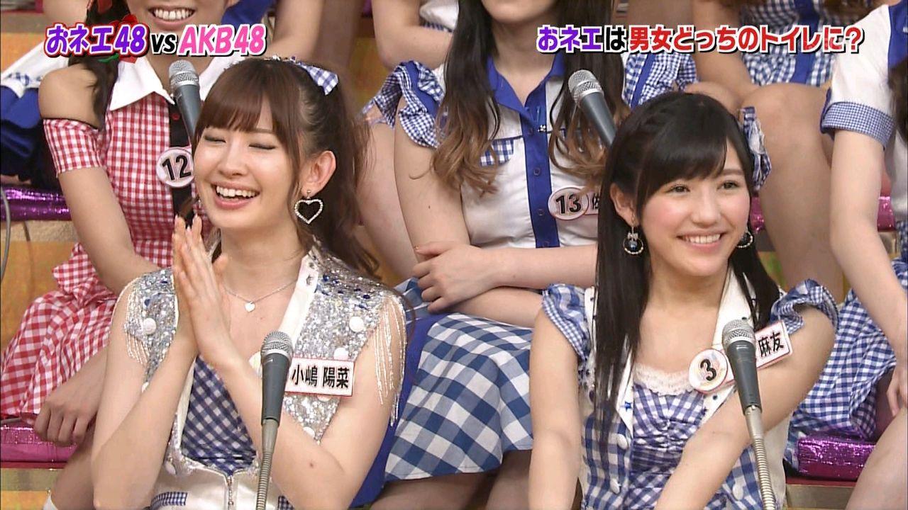 http://livedoor.blogimg.jp/affilikun1-333/imgs/7/2/72a9bc10.jpg
