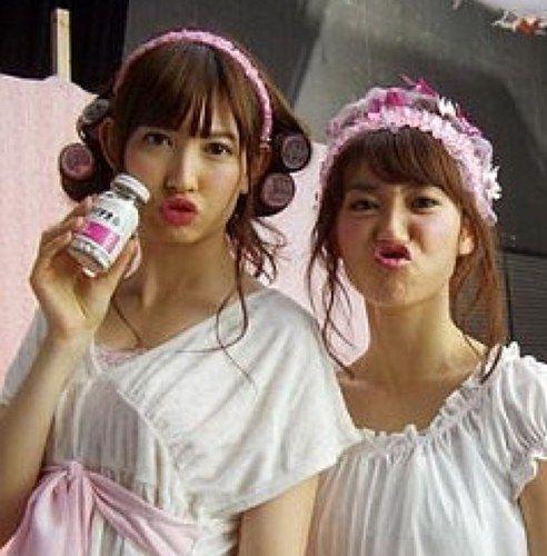 http://livedoor.blogimg.jp/affilikun1-333/imgs/8/0/80c9b470.jpg