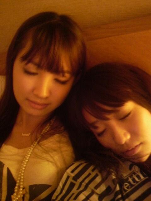 http://livedoor.blogimg.jp/affilikun1-333/imgs/8/4/84c490b6.jpg