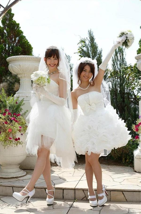 http://livedoor.blogimg.jp/affilikun1-333/imgs/8/7/870499f9.jpg