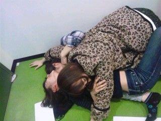 http://livedoor.blogimg.jp/affilikun1-333/imgs/8/a/8a2198cd.jpg