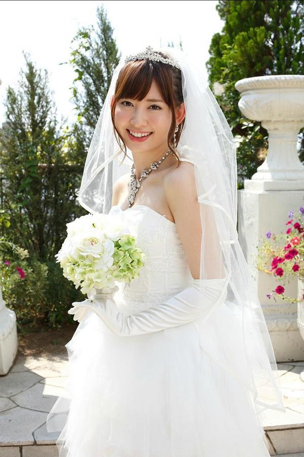 http://livedoor.blogimg.jp/affilikun1-333/imgs/8/a/8a338d20.jpg