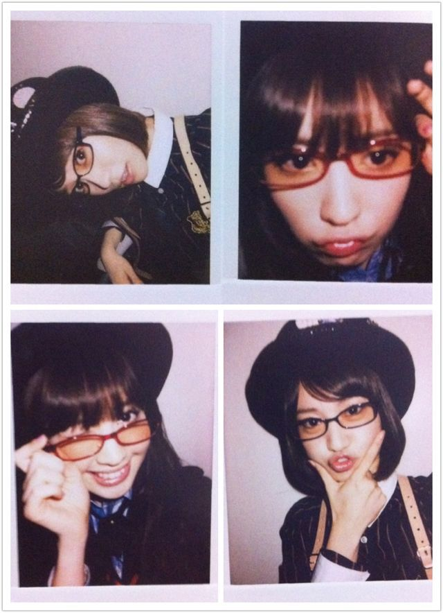 http://livedoor.blogimg.jp/affilikun1-333/imgs/8/d/8df87405.jpg
