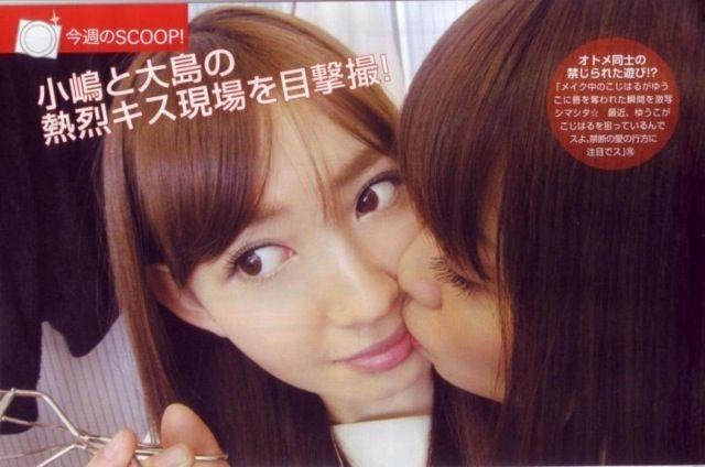 http://livedoor.blogimg.jp/affilikun1-333/imgs/9/c/9c5239f4.jpg