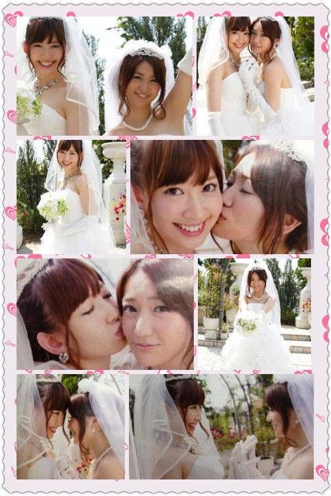 http://livedoor.blogimg.jp/affilikun1-333/imgs/9/f/9f32dc1a.jpg