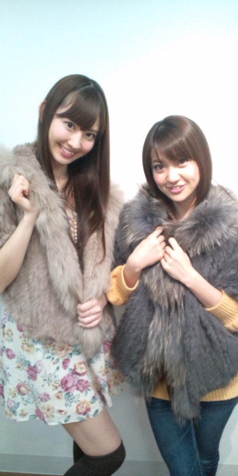 http://livedoor.blogimg.jp/affilikun1-333/imgs/9/f/9fec2dd1.jpg