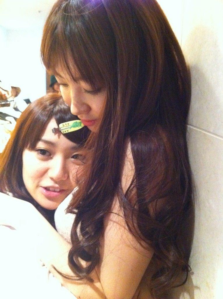 http://livedoor.blogimg.jp/affilikun1-333/imgs/a/3/a3fb2743.jpg