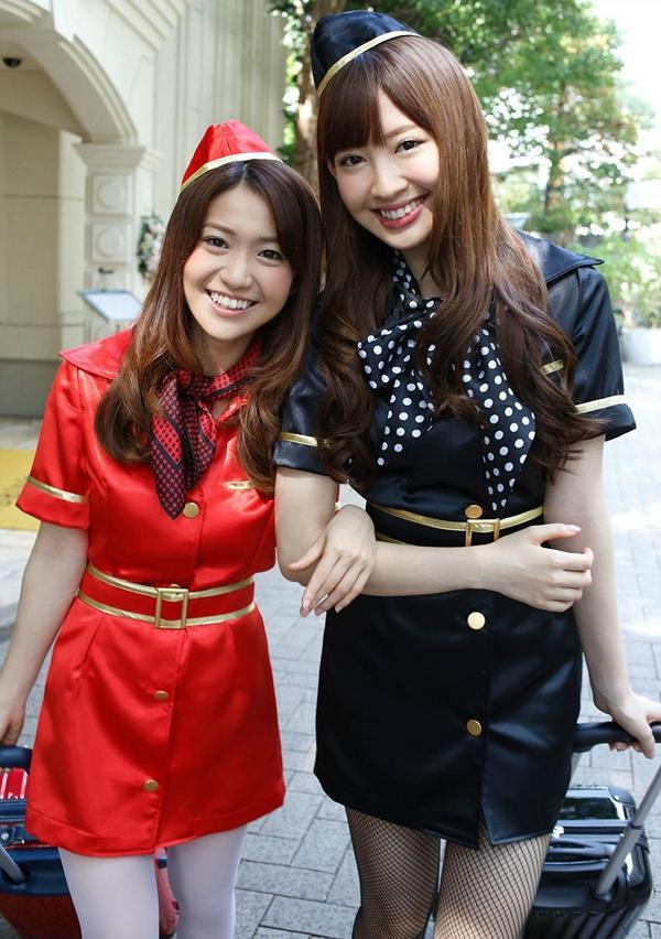 http://livedoor.blogimg.jp/affilikun1-333/imgs/a/8/a8adbfdc.jpg