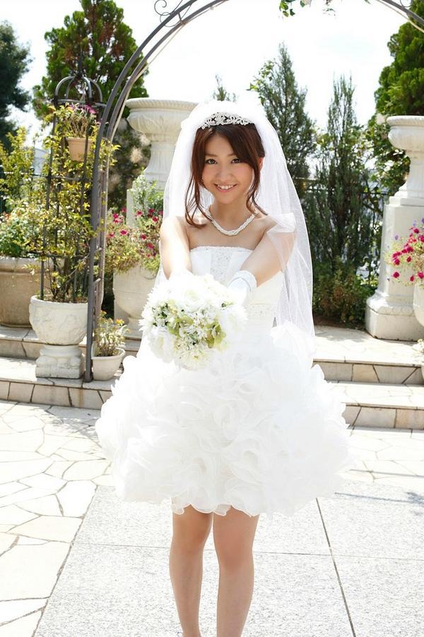 http://livedoor.blogimg.jp/affilikun1-333/imgs/a/a/aa5075b9.jpg