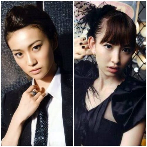 http://livedoor.blogimg.jp/affilikun1-333/imgs/a/f/afb6bec7.jpg