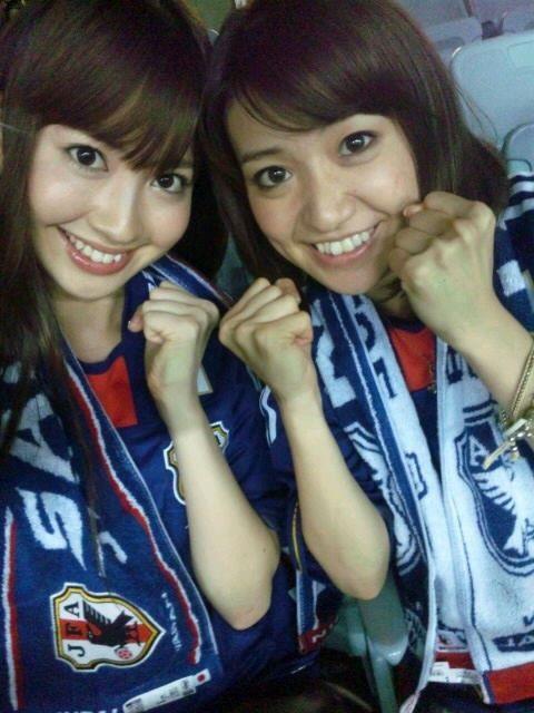 http://livedoor.blogimg.jp/affilikun1-333/imgs/c/9/c933e446.jpg