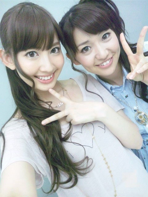 http://livedoor.blogimg.jp/affilikun1-333/imgs/e/0/e0cf618d.jpg