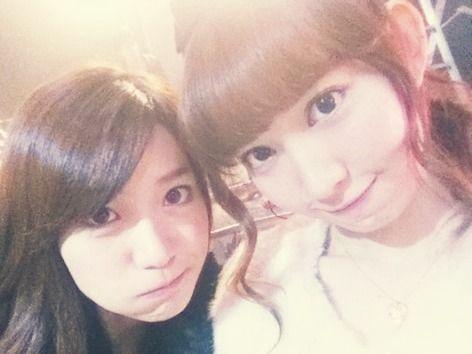 http://livedoor.blogimg.jp/affilikun1-333/imgs/e/1/e1854304.jpg