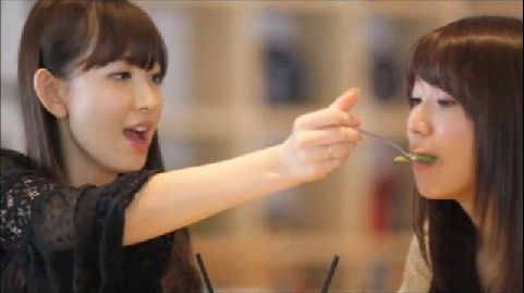 http://livedoor.blogimg.jp/affilikun1-333/imgs/e/4/e4aa1c5e.jpg