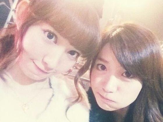 http://livedoor.blogimg.jp/affilikun1-333/imgs/e/9/e922ea54.jpg