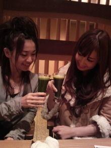 http://livedoor.blogimg.jp/affilikun1-333/imgs/e/a/ea2fddc7.jpg