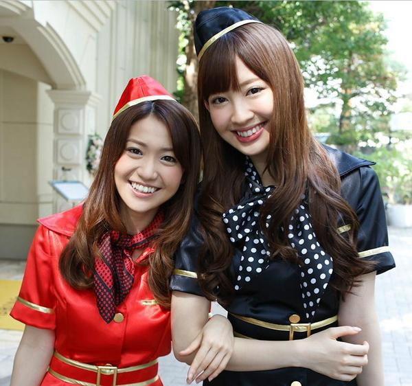 http://livedoor.blogimg.jp/affilikun1-333/imgs/f/c/fc3e6b17.jpg