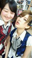 【AKB48】美人すぎる元AKBこと光宗薫 「激太り?」 古巣のメイドカフェのブログに登場
