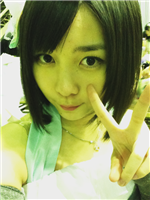 【芸能】AKB48の河西智美「心が折れそう」発言も、ラジオで写真集発売中止触れず …なぜかタレント板東英二のモノマネを披露