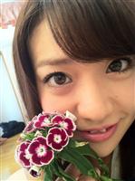【AKB48】大島優子(24) 前田敦子につづき映画レ・ミゼラブルを鑑賞 「ひたすら涙。声出さずに泣くのが大変でした」
