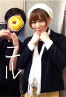 【話題】 ファン衝撃! 元AKB48光宗薫さん「激太り」 (画像あり)
