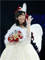 【AKB48】新センター渡辺麻友に早くも不満の声 古株で新鮮味に欠けるとの指摘