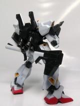 FW MK-II03