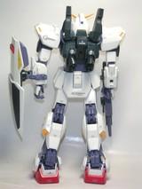 Mk-II03
