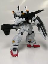 FW MK-II04