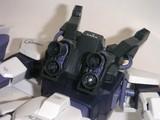 Mk-II16