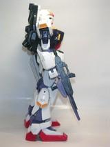 Mk-II04