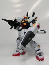 FW MK-II01