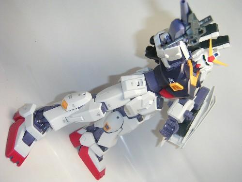 Mk-II18