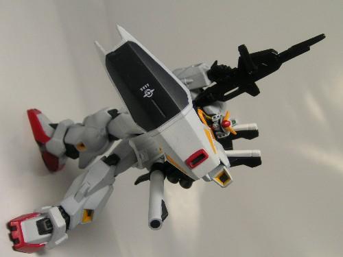 FW MK-II10