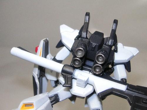 FW MK-II07