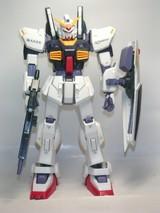 Mk-II01