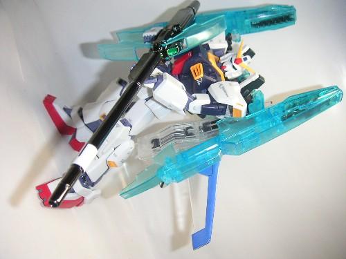 Mk-II29
