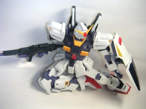Mk-II24