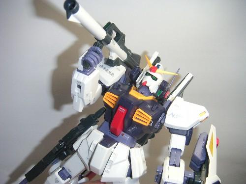 Mk-II20