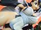 ワンフェス2006冬レポ オメガエロイいろはが降臨! 鉄虎竜ブース