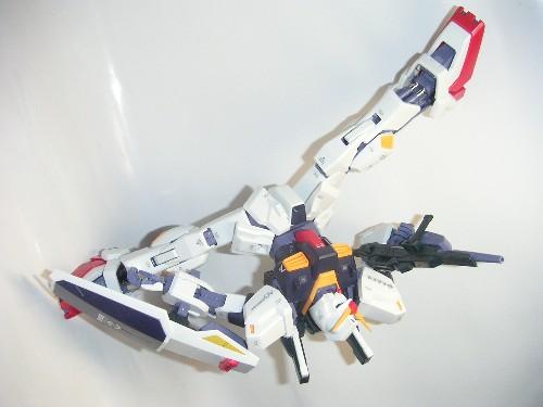 Mk-II26